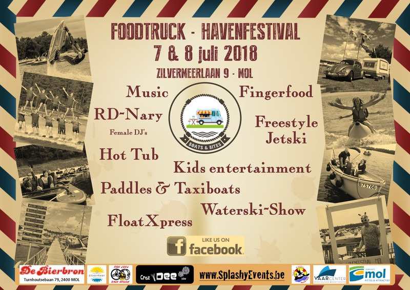 Havenfestival 2018