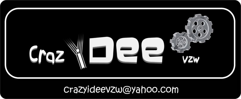 crazyidee logo