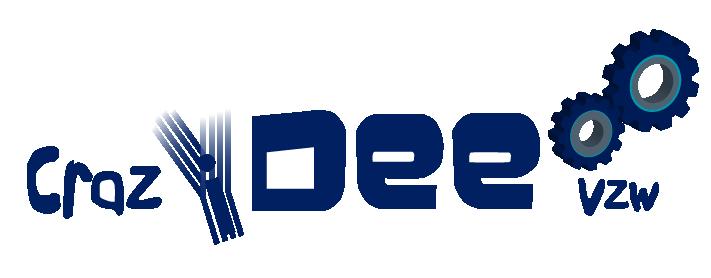 Logo Crazyidee Nieuw AI 01